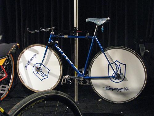 kntr's bikes