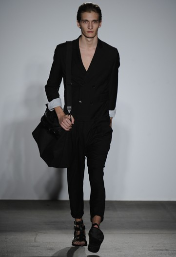 Matvey Lykov3050_SS10_NY_General Idea(WWD.com)