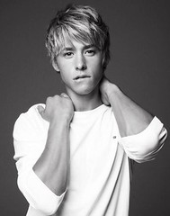 maxxie photoshoot (4) (Skins Portugal) Tags: skins maxxie mitchhewer