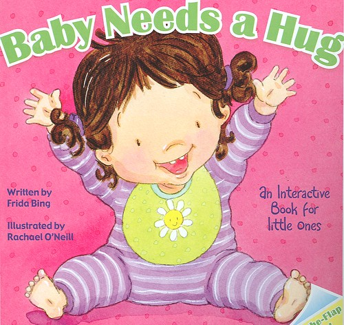 baby_needs_a_hug