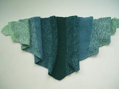 013 Green Medley Baktus