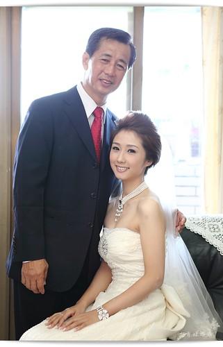 以群&宜家的婚禮記錄_by大青蛙婚攝0016