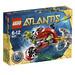 2010 LEGO : IMAGES DES SETS ! 3979952690_cc1ab4b74e_s