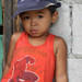 Tiaong Boy
