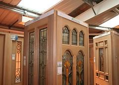 Derby And Athens Doors (Distinctive Doors) Tags Door Wood Uk England London Glass & Distinctive Doors Chapeltown u0026 0 Replies 0 Retweets 0 Likes