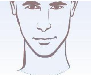 Facial Mapping - Sharpologist