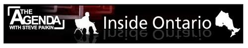InsideOntario3