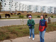 1P9202301 (gvMongolia2009) Tags: mongolia habitatforhumanity globalvillage