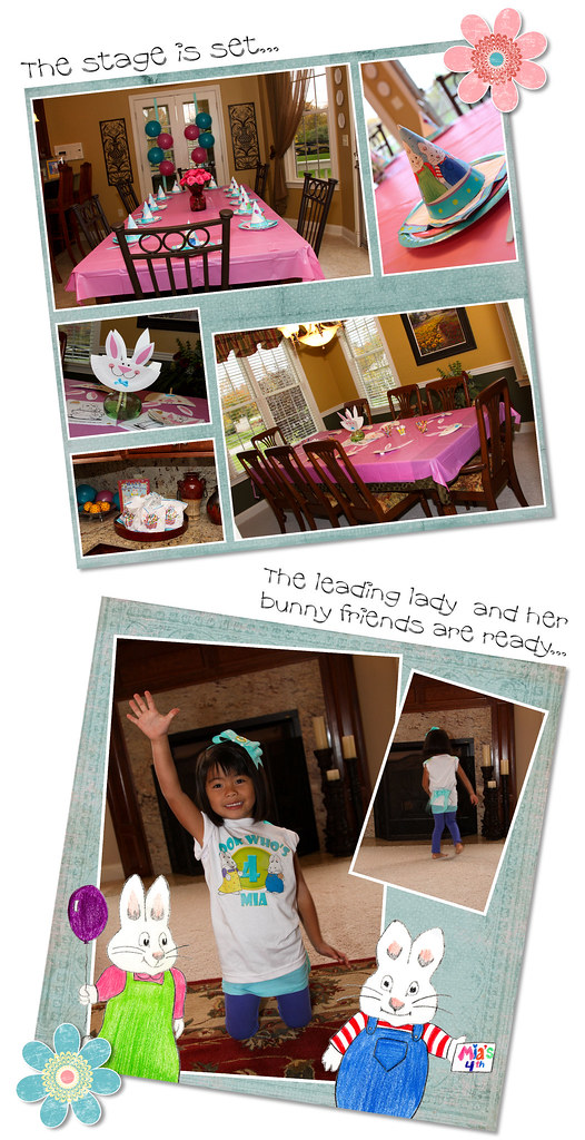 Mia BDAy Collage1