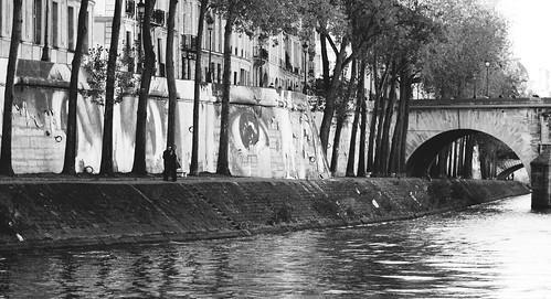 Art de Seine - 2