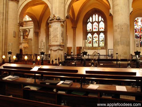 Christ Church 8