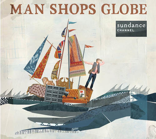 man-shops-globe1