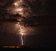 Thunder Struck (Eye of the Storm Photography) Tags: longexposure arizona southwest night thunderstorm lightning soe solareclipse arizonawonders cochisecounty 5photosaday abigfave douglasarizona anawesomeshot sulphurspringsvalley flickraward monsoonstorms flickrdiamond cloudtogroundlightning naturewatcher discoveryphotos nikonflickraward therebeastormabrewin goldenart artofimages cloudslightningstorms platinumbestshot bestcapturesaoi flickrunitedaward elitegalleryaoi flickraward5 chiricahuamountians extremeskygroup mygearandmepremium