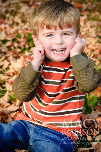 Boylston Massachusetts Portrait-1