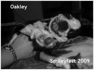 39-Oakley---2