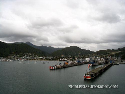 picton harbour 3