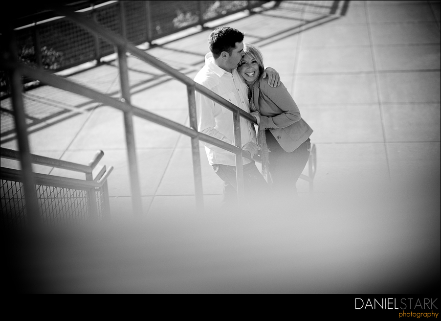 daniel stark photography-1