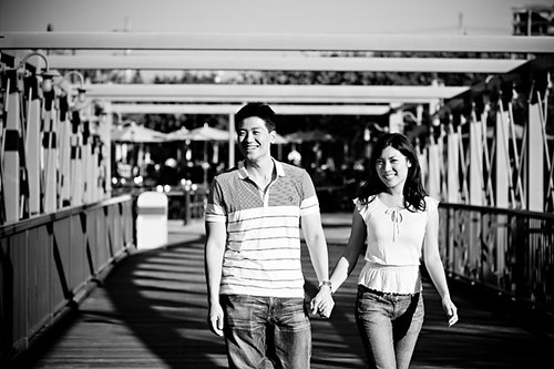 disney-engagement-photos_11