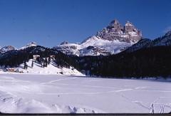 Scan10098 (lucky37it) Tags: e alpi dolomiti cervino