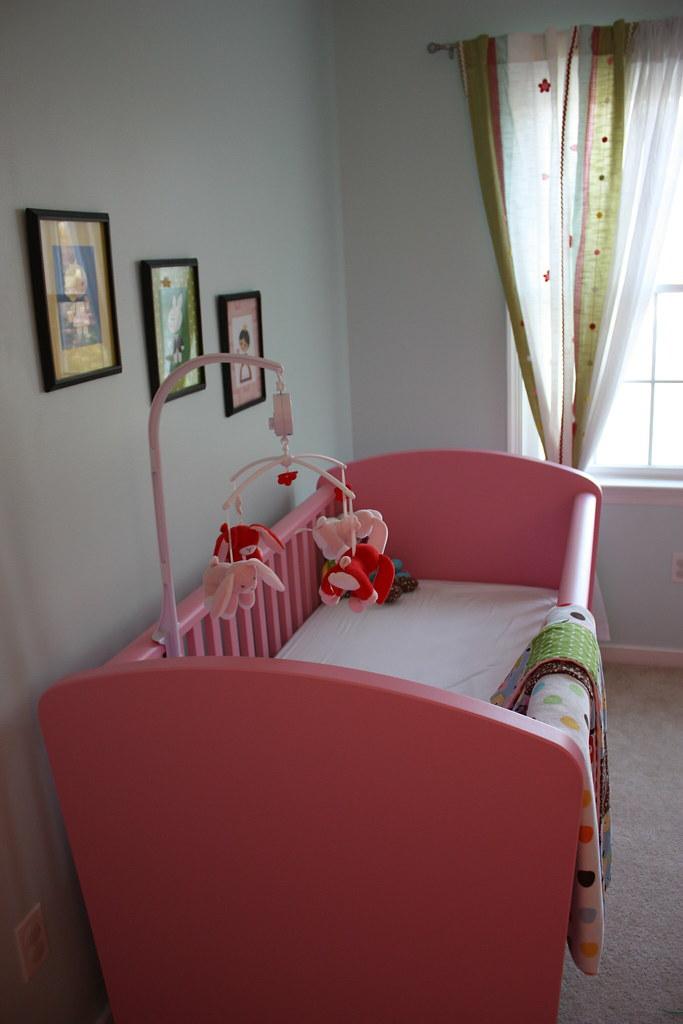 emma's nursery <3