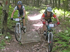Dirty Dawg Mountain Bike Race (Mountain Lake Hotel) Tags: hiking backpacking crosscountryskiing appalachiantrail trailrunning familyadventurerecreation virginiafamilygetaways ecofriendlysustainabledestinations wildlifeviewinginvirginia allinclusiverecreation