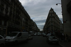 269_Paris_2009nov (emzepe) Tags: november paris france fall frankreich europe lafayette rue prizs francia 2009 t sz franciaorszg prizsi