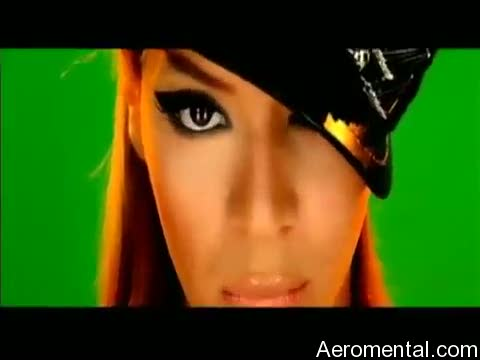Beyoncé Lady Gaga Video Phone 18