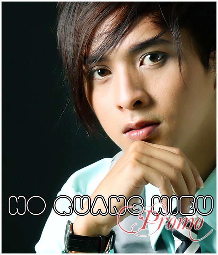 Những bài hát hay nhất của Hồ Quang Hiếu