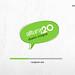 web_altura20_1