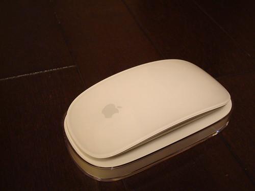 Magic Mouse_4