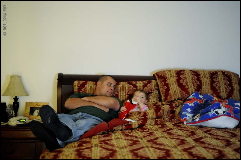 20091028_STAY_AT_HOME_DAD_12