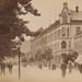 Dronningens gate (1893)