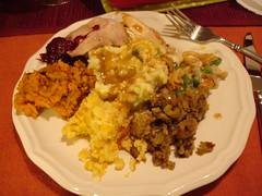 turkeyday 008