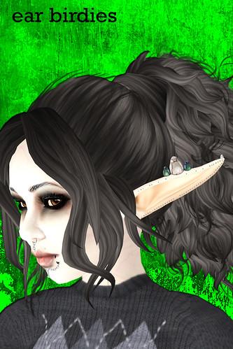earbirdies01