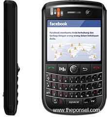 Aego i50, Aego Mobile