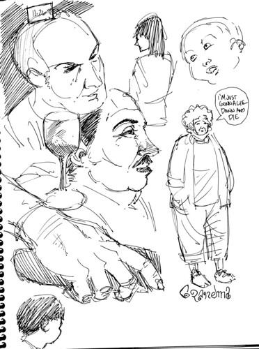 sketches11-26-09_002