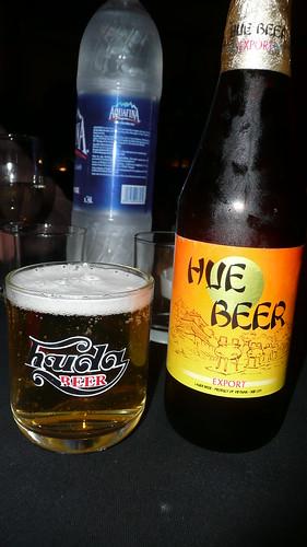 Hue Beer, Vietnam