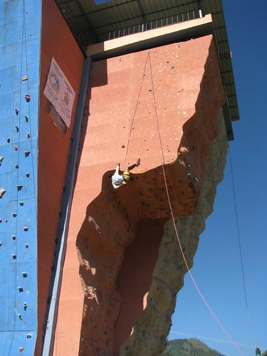 SouthZone_Climbing_MRC_Nishant_2