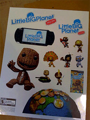 LBP window clippings 2