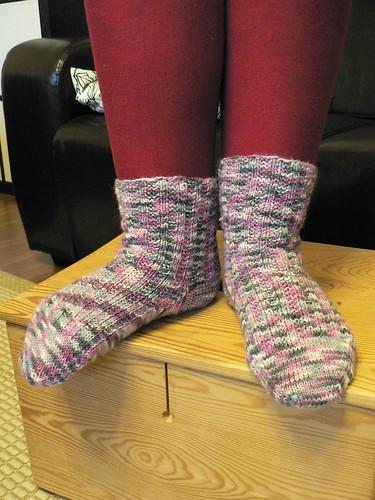sukkia, socks 004