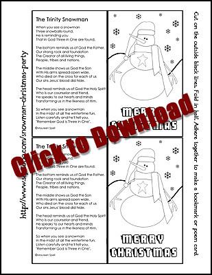 snowmancards3