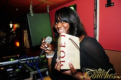 Picture 112 (Touches Entertainment) Tags: africa party bash clubbing ghana hiplife touches grandcafe naija