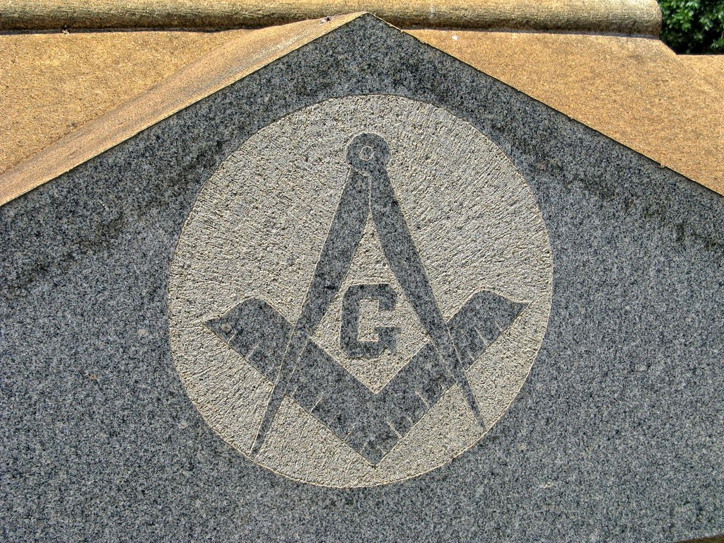 The World S Best Photos Of Georgia And Masonic Flickr