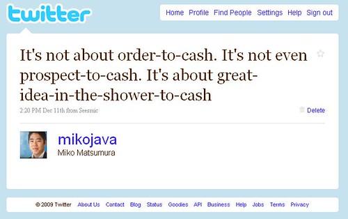 mikojava_tweet