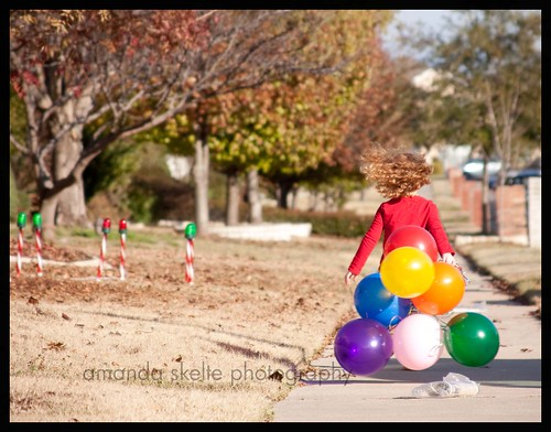 outside balloons2