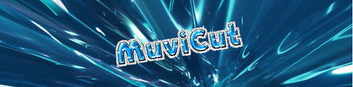 MuviCut