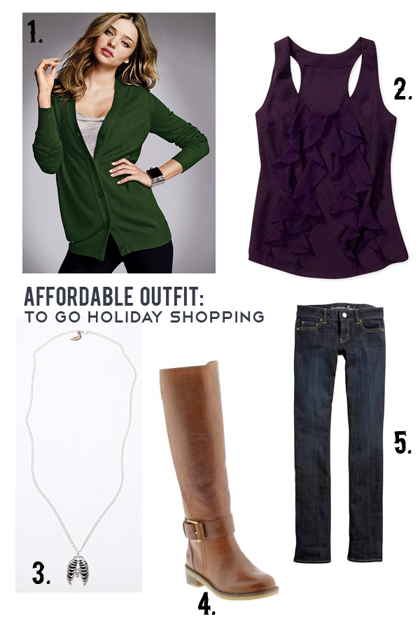 affordableoutfitholidayshop