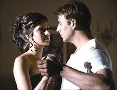 [Poster for Namastey London]
