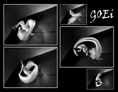 Collage de Goei (victor mendivil) Tags: peru collage teatro lima s5000 fujifilm barranco actriz cruzadas obradeteatro goei obrateatral brisciladegregori cruzadascomentada victormendivil danzatupac