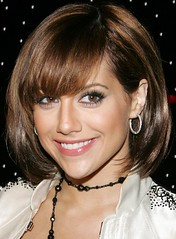 Thumb Full Story of how Brittany Murphy died and what medicaments she took